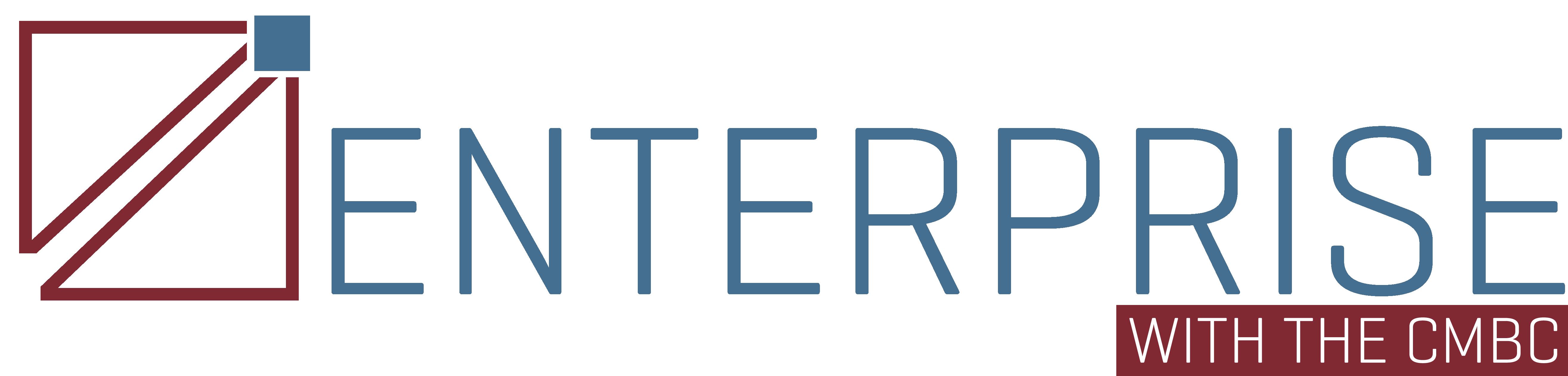 Building a Business Enterprise